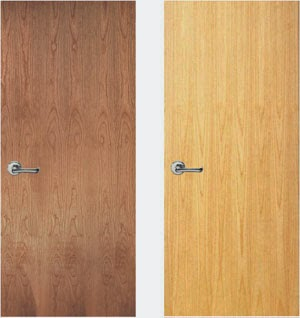 Flush doors high quality flush doors in bangalore royal Flush interior wood doors