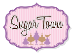 Welcome to Sugar Town!