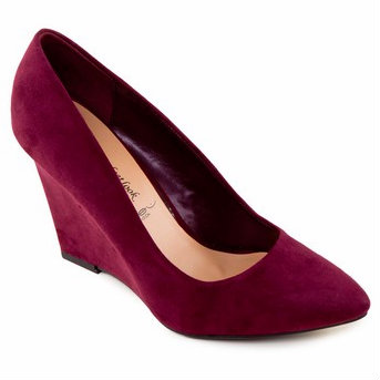 yiweilim, yi wei lim, yiwei lim, yiwei lim blogspot, zalora, zalora hk, womens shoes online