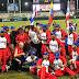 Cuba recupera el cetro de la Serie del Caribe luego de 55 años