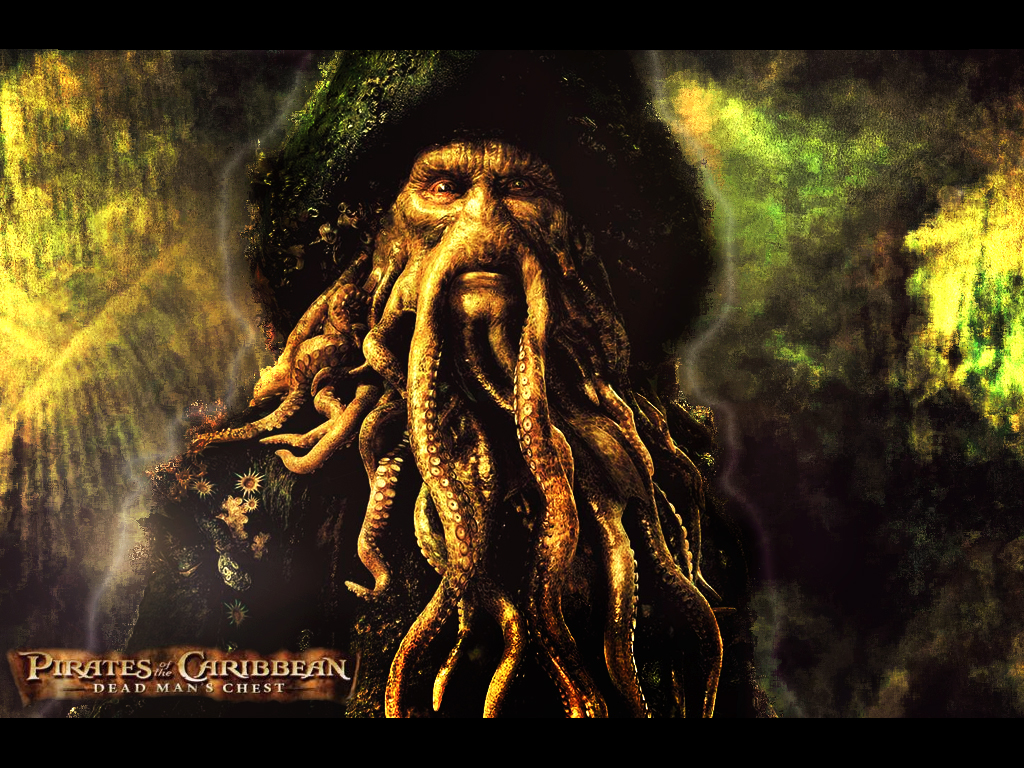 Pirates of the caribbean jpg