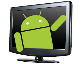 Best 4 TV Apps For Android Phone