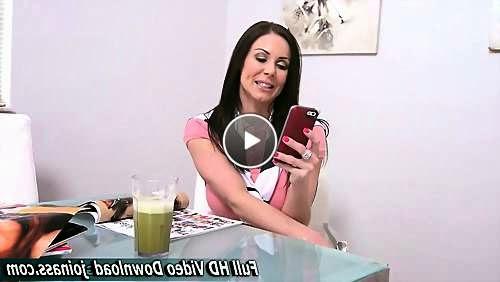 better sex video clips video