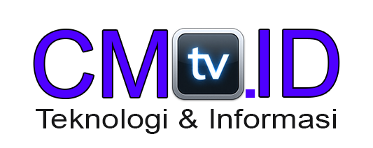 Servis Televisi