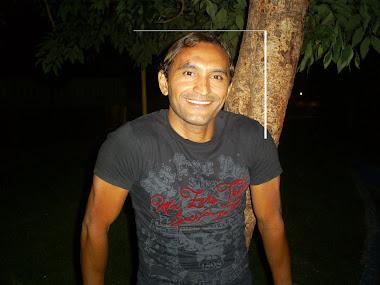 EDICARLOS GOMES SOBREIRA