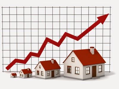 Цени на имоти в България 2014