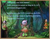 Sorteio/Dia:01/04/2011