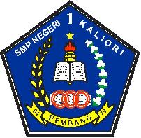 SMP Negeri 1 Kaliori Rembang