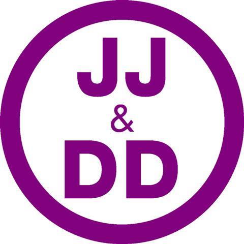 JJ & DD