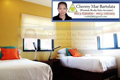 Single Detached House and Lot for Sale Maribago Mactan Cebu