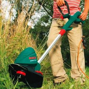 Bosch Grass Trimmer ART 30 Combitrim Online, India - Pumpkart.com