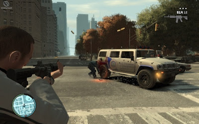 grand-theft-auto-4-pc-game-screenshot-review-gameplay-4
