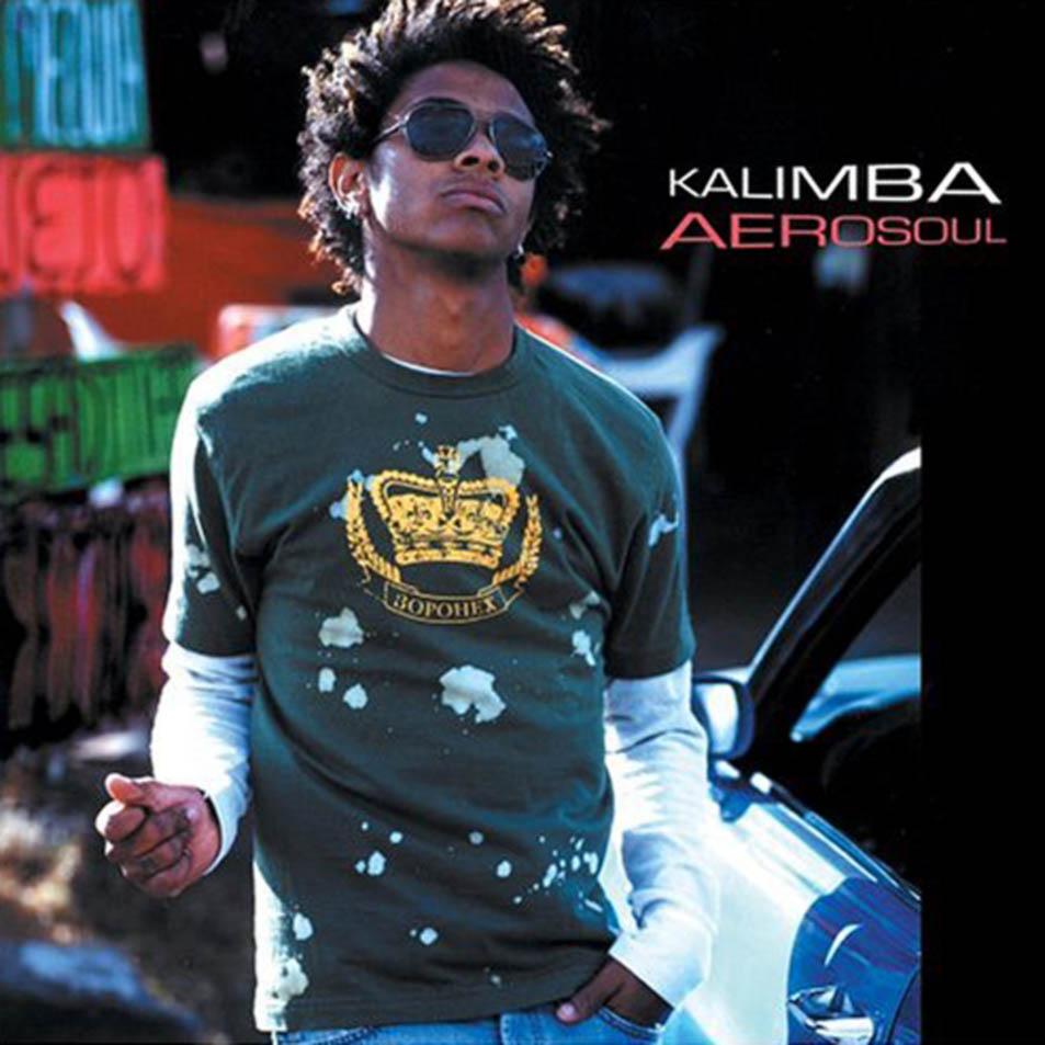 kalimba no me quiero enamorar: