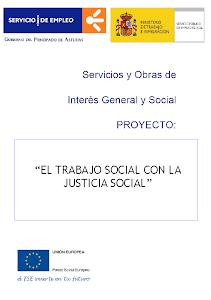 Obras interes general y social 2011-2012
