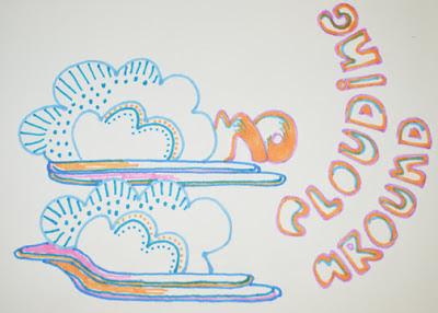 rhughes-sources-no-clouding-around