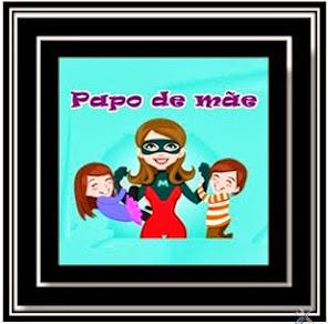 """Recebido de """"http://toninha-ferreira.blogspot.com"""" - Mimo da minha querida amiga Toninha."""