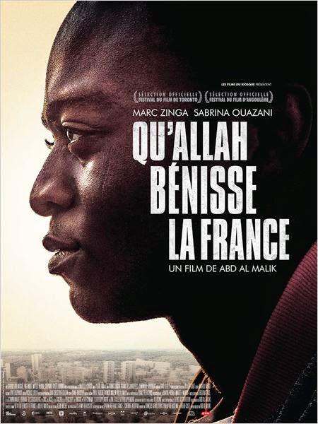 http://www.allocine.fr/film/fichefilm_gen_cfilm=221564.html
