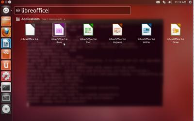 libreoffice-ubuntu