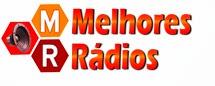 Melhores Rádios