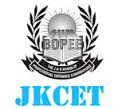 JKCET Admit Card 2016, JKCET  2016, JKCET Hall Ticket 2016