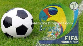 Eliminatorias Sudamericanas Rumbo a Brasil 2014