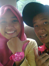 with my adek !