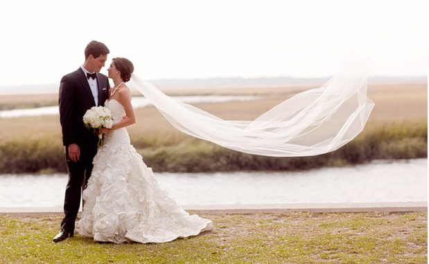 all photos courtesy of tina rowden via grey likes weddings