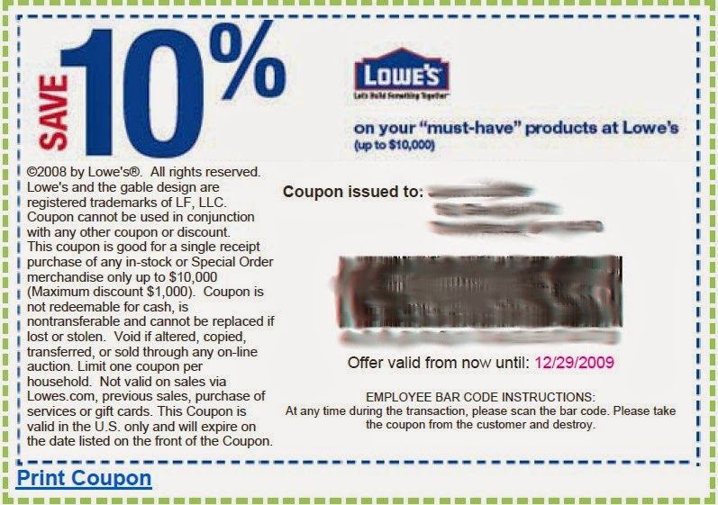 Usps coupon discount