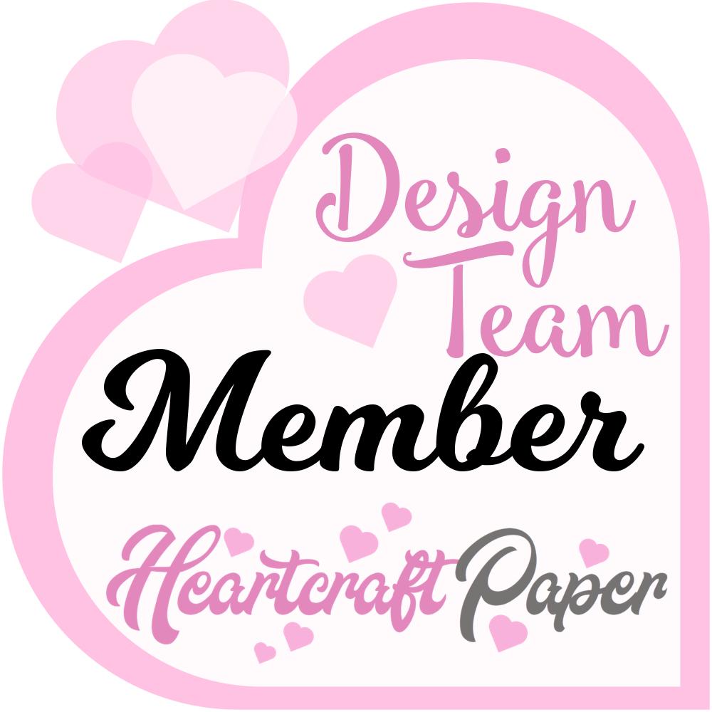 Former Design Team