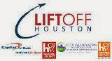 Lift Off Houston 2013 Contestant!