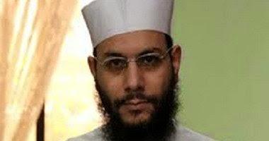 تجديد حبس محمود شعبان و34 بالجبهة السلفية للتحريض على تظاهرات 28نوفمبر