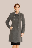 noua-colecție-de-paltoane-ama-fashion
