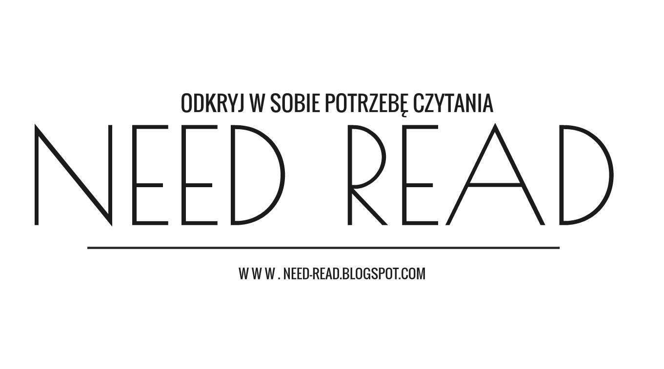 need-read.blogspot.com