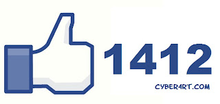 Auto Like Facebook 2013 No Spam No Blokir