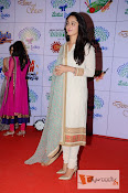 Anushka at MemuSaitham Dinner-thumbnail-17