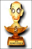 Pukelitzer Award