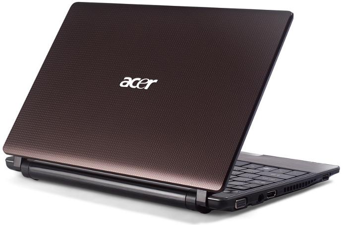 Kumpulan Harga Baru Pasaran Laptop Acer Bulan Juli 2017