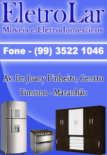 EletroLar Moveis
