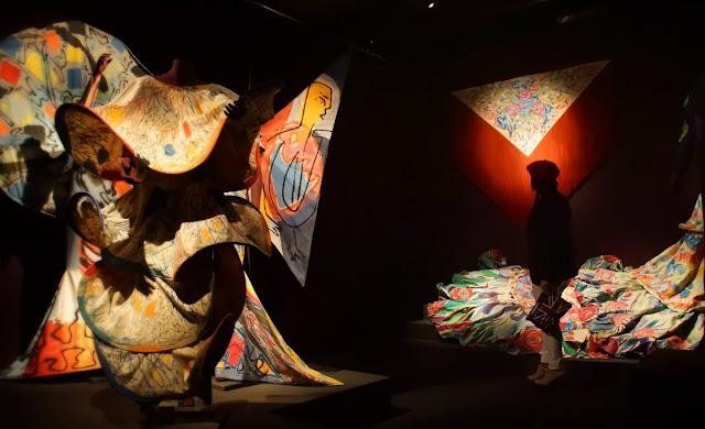 manuel_piña_museo_del_traje