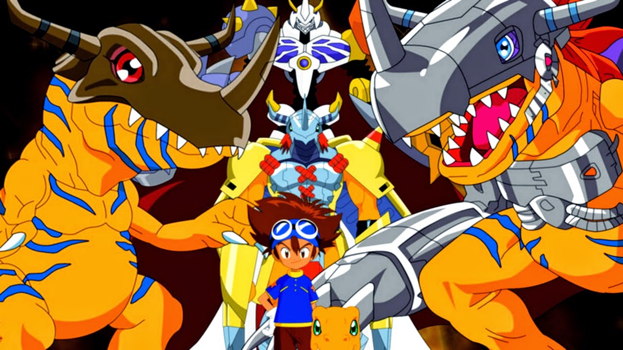http://gallerycartoon.blogspot.com/2015/03/cartoon-pictures-digimon-4.html