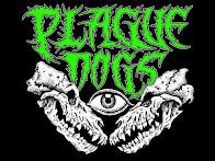 LISTEN PLAGUE DOGS