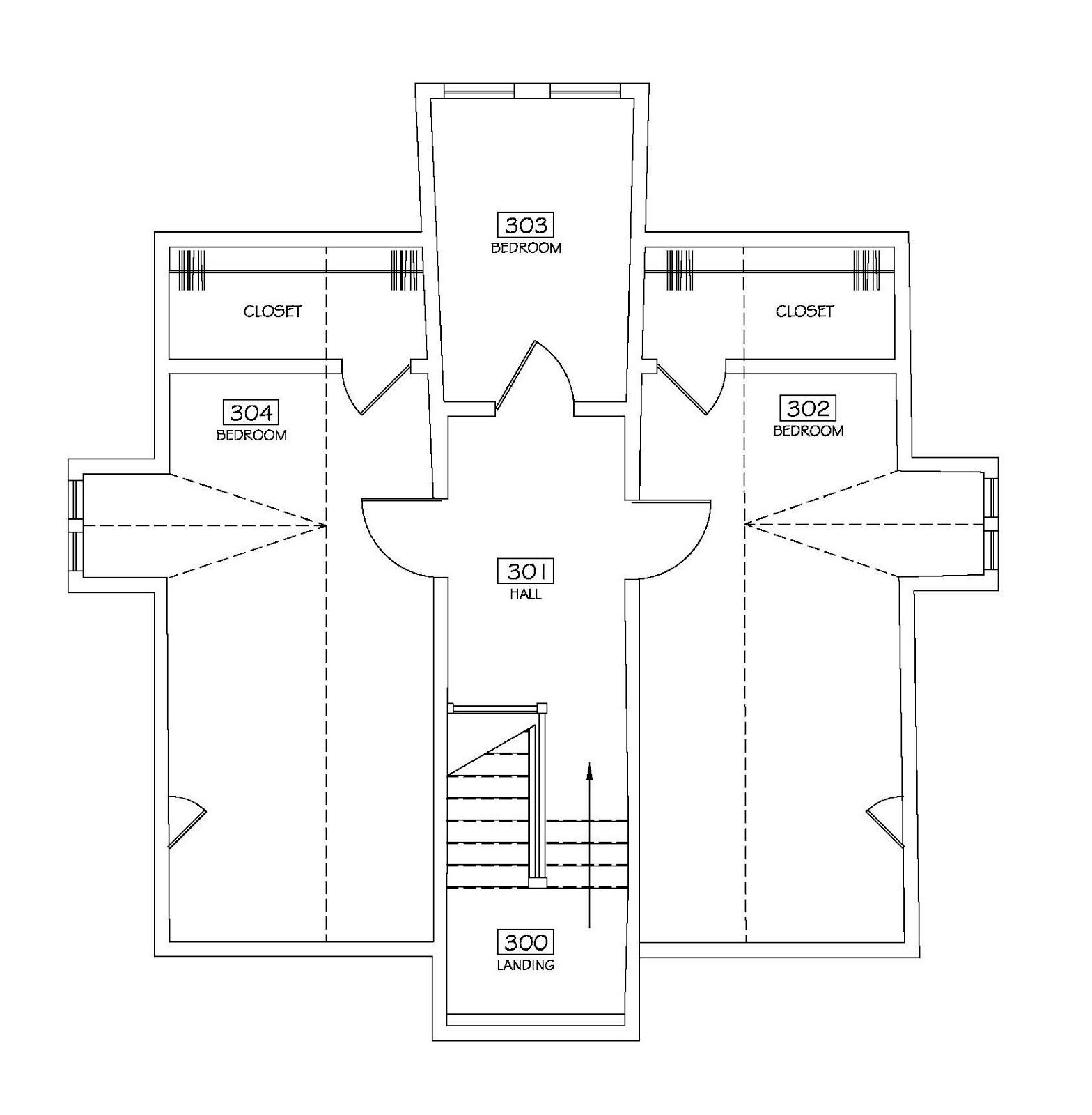 curtis pdf plans home depot floor plan home depot floor plan designer idea home and house