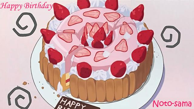 Hola de nuevo Cake1cu8