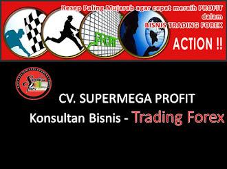 Strategi trading forex pasti profit