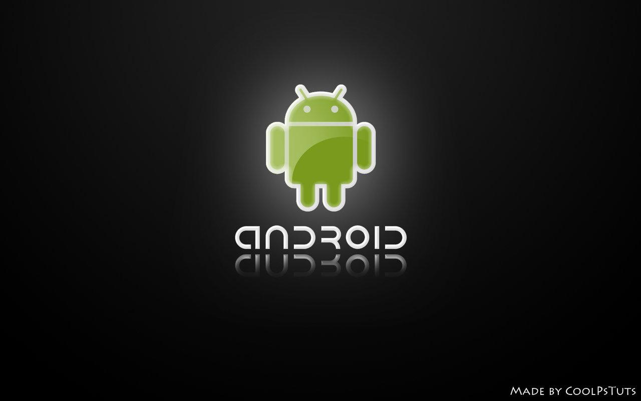 http://2.bp.blogspot.com/--yE7Q6icnDY/UQwSexLl6JI/AAAAAAAAAXc/LkxlIAUII48/s1600/Awesome-Android-Wallpaper5.jpg