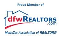 Member National Association of Realtors®