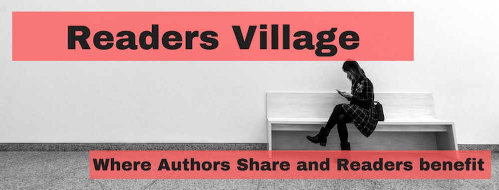 Readers' Village
