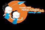 Escuela para niños ciegos A.C.