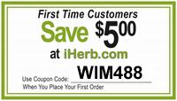 iHerb.com - Ecotools i inne