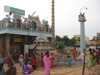 Kaladipet_Kalyana_Varadraja_Temple.JPG